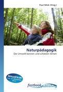 Naturpädagogik - Nilok, Paul