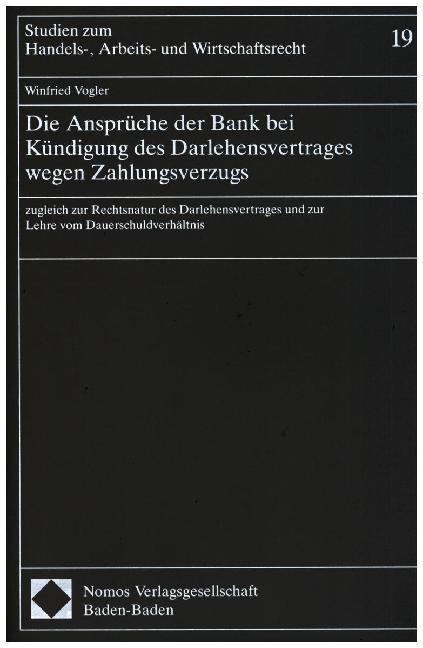 Verfahrensprivatisierung im Umweltrecht - Hoffmann-Riem, Wolfgang Schneider, Jens-Peter