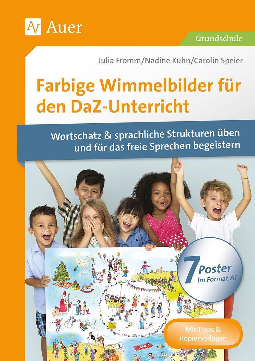 Keynote - A2: Pre-Intermediate - Student\'s Book + Online Workbook (Printed Access Code) + DV - Bohlke, David|Parker, Stephanie