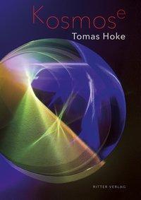 Kosmose - Hoke, Tomas