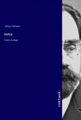 Deficit - Sylva, Carmen