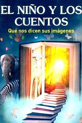 Libro el nino y los cuentos dan udo de haes - DAN UDO DE HAES