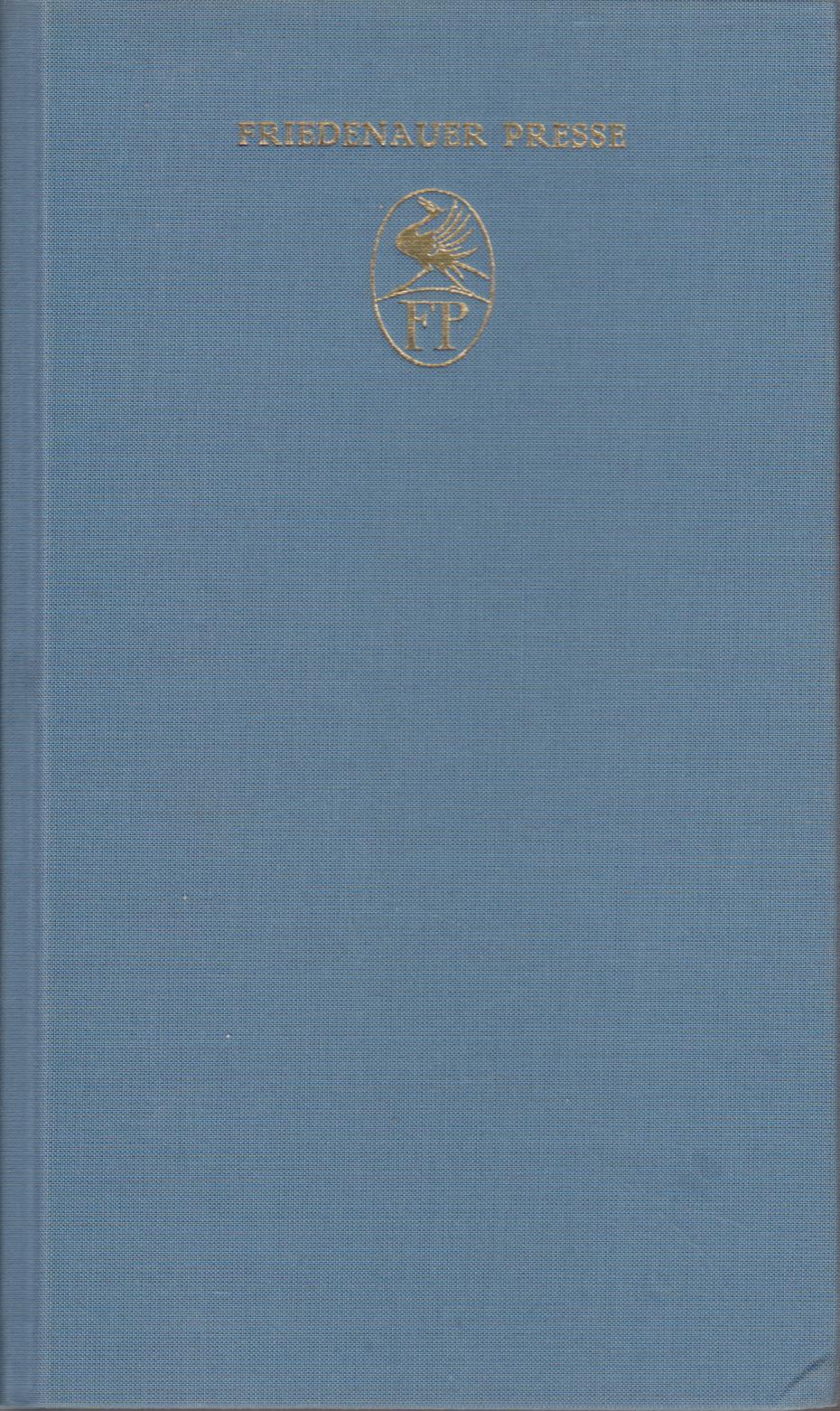 Briefwechsel : 1863 - 1880 / Gustave: Flaubert, Gustave, Ivan