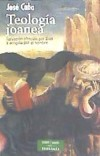 Teología joanea : salvación ofrecida por Dios y acogida por el hombre - Caba Rubio, José
