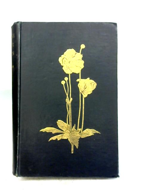 The English Flower Garden & Home Grounds.: W. Robinson