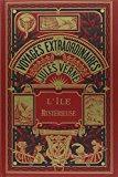 L'île mystérieuse : tome 2 - Verne, Jules