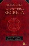 La doctrina secreta Tomo VI - Blavatsky, H. P.