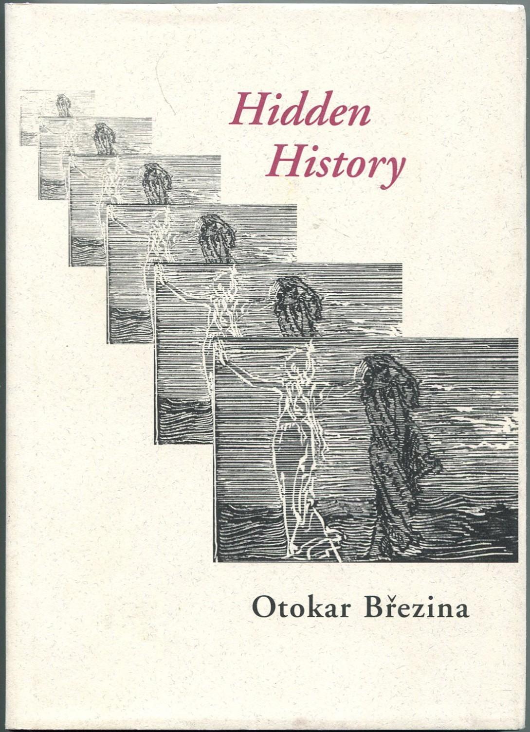 Hidden History: Brezina, Otokar -