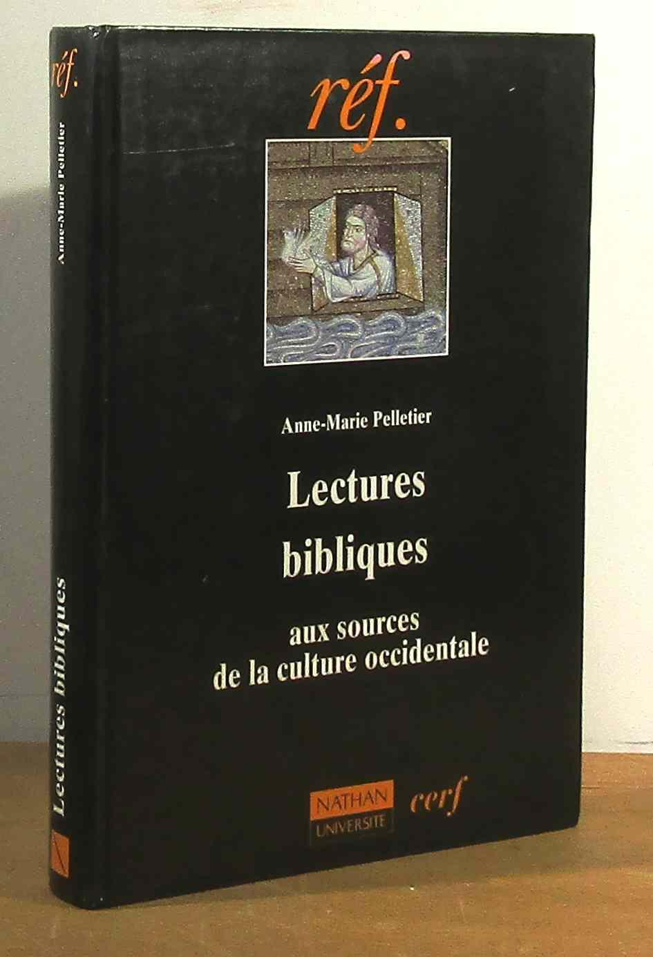 Livres 113 Abebooks