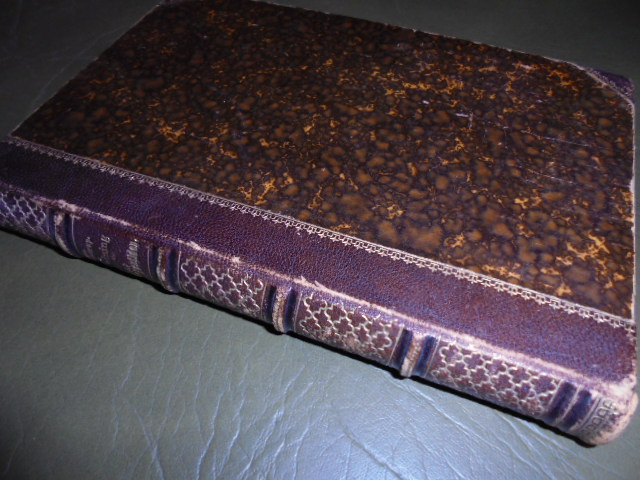 Indledning til Normannertiden.: STEENSTRUP, JOHANNES C.H.R.