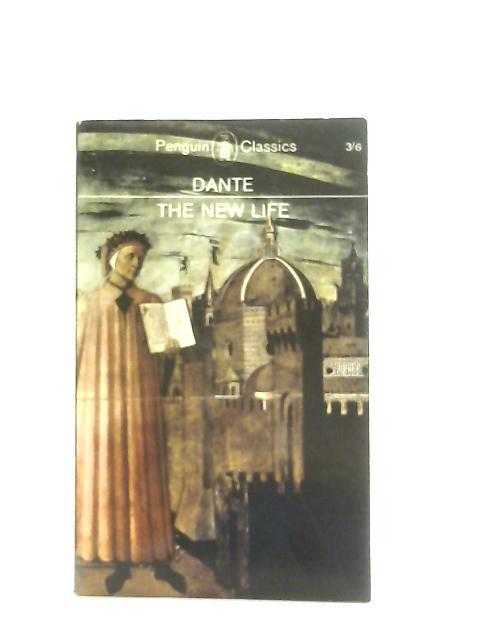 The New Life: Dante