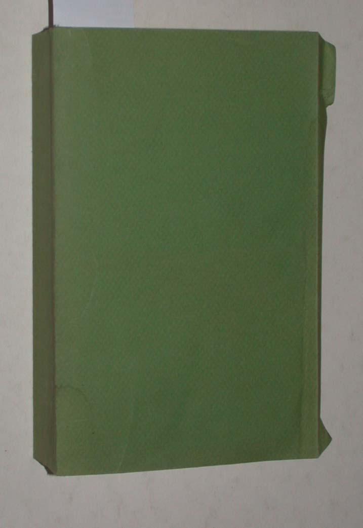 Dictionarium Polygraphicum. Or, the Whole Body of: Barrow, John: