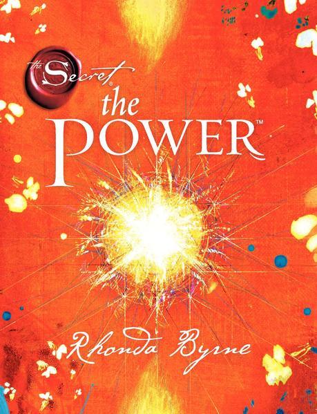 The Power - Byrne, Rhonda, Olivia Baerend und Katrin Ingrisch