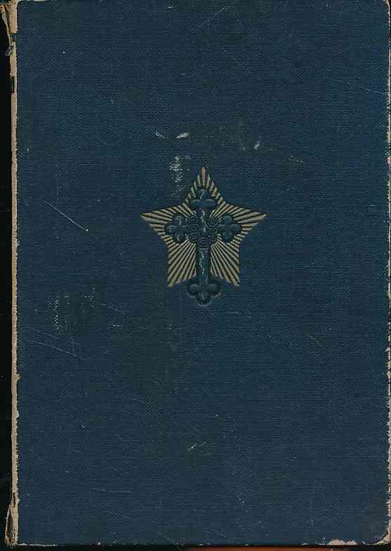 max heindel - rosenkreuzerische christentum - AbeBooks