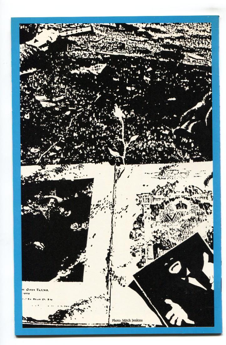rev/êtement antibact/érien avec trop-plein//complet /évier encastrable /à partir de 1980/Meuble cr/épine /&e /Évier dangle en granit Vendetta /évier de cuisine de avec bac de 1,5/avec /égouttoir