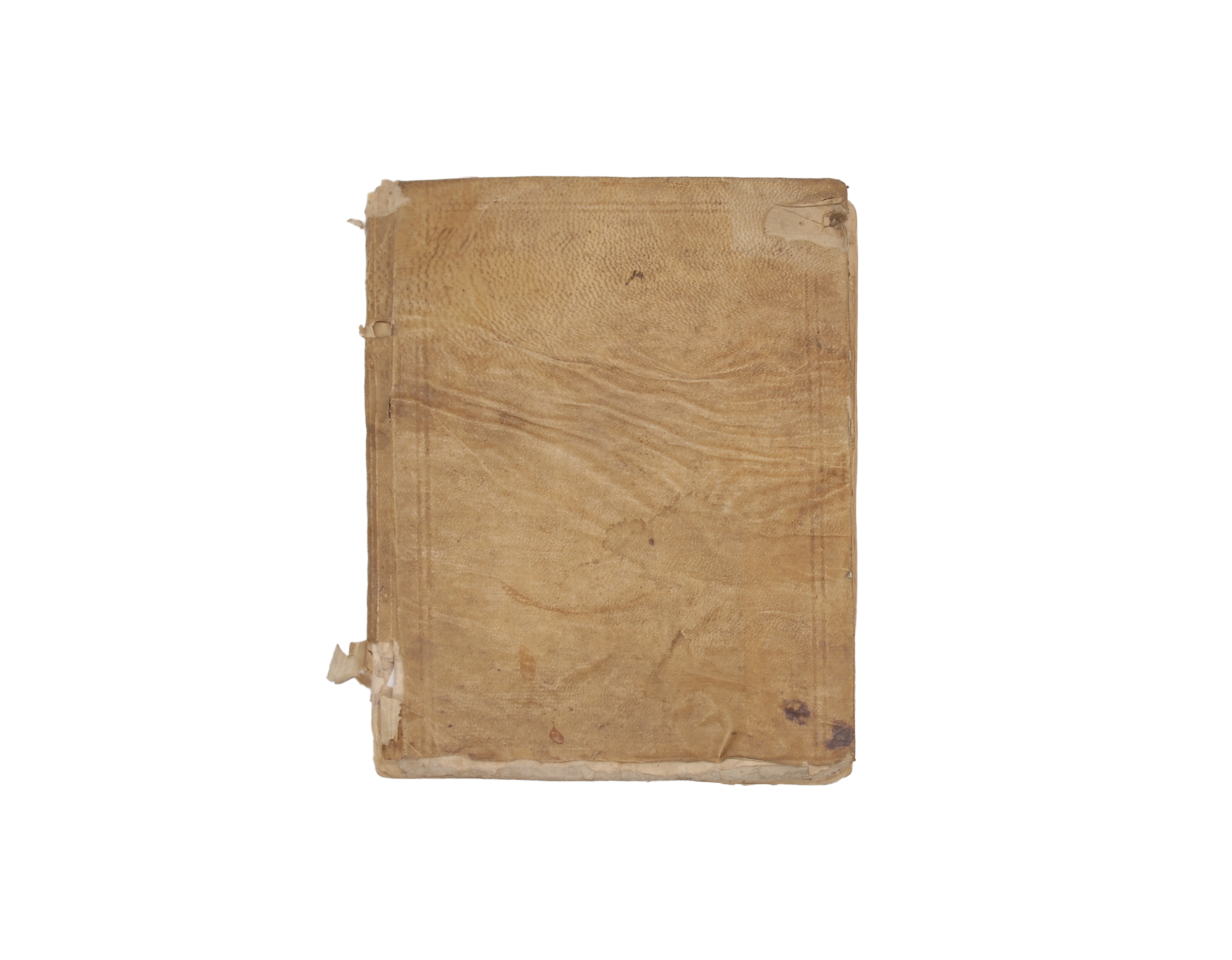 LILLY, William, PARTRIDGE, John, after]. ENGLISH ASTROLOGER: LILLY, William, PARTRIDGE,