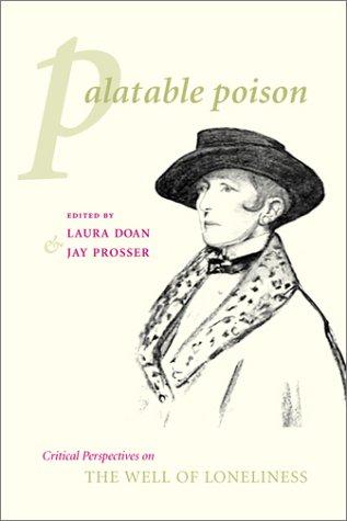 Palatable Poison