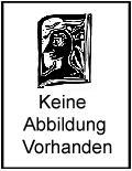 12 Bauwagen - Kunsträume für Musiker Ein Projekt der Muthesius-Hochschule Kiel und des Schleswig-Holstein Musik Festivals - Georgen, Theresa, Christian Lorenz und Muthesius-Hochschule Kiel;Schleswig-Holstein Musik Festival