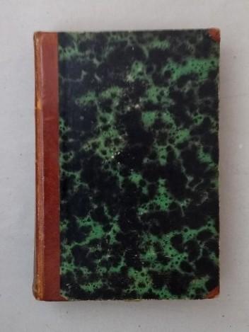 5 Bände in 1 Buch: 1. A.: Puschkin, Alexander, Calderon