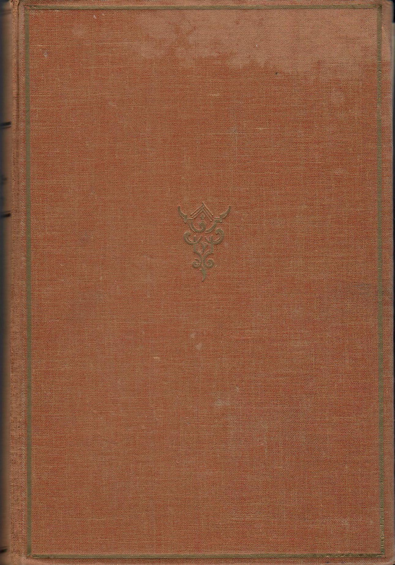 Die Sittlichkeitsverbrechen im Laufe der Jahrhunderte und: Quanter,Rudolf