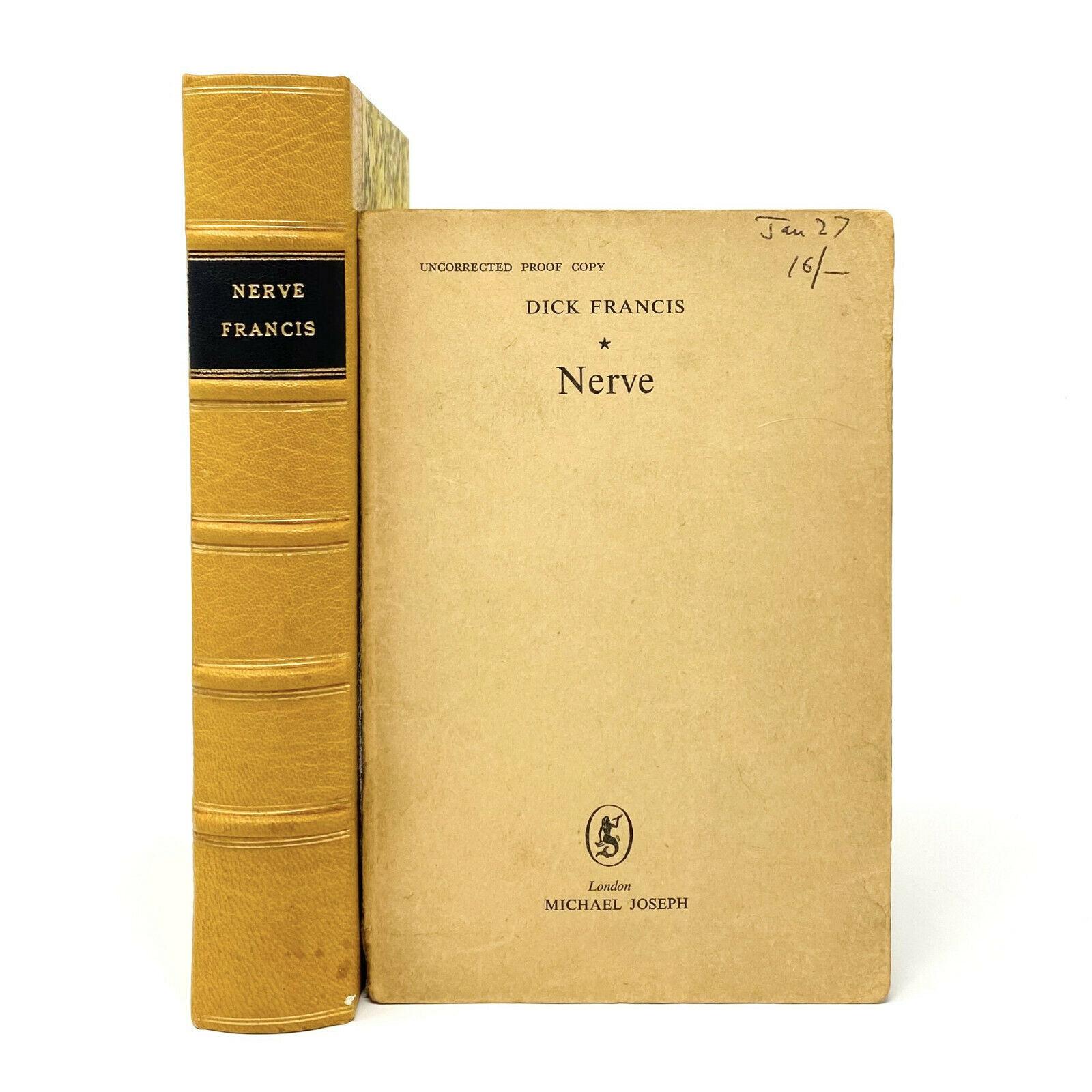 Rare books from 15   Page 15   viaLibri