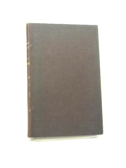 Historia Graeca: Xenophontis