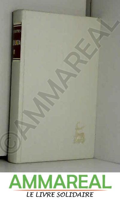 Patrología. II: La edad de oro de la literatura patrística griega - JOHANNES QUASTEN