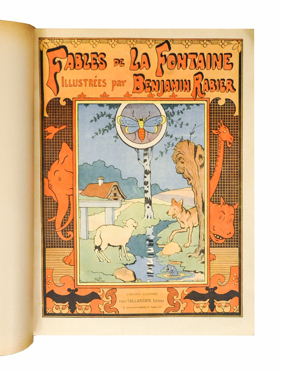 Cautand femeie Riviere- du- Loup)
