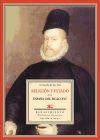 Religión y Estado en la España del siglo XVI - Ríos, Fernando de los