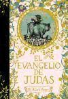 El evangelio de Judas - Vazquez Alberto