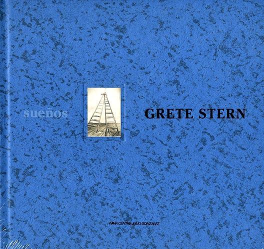 Grete Stern - Suenos - Grete Stern