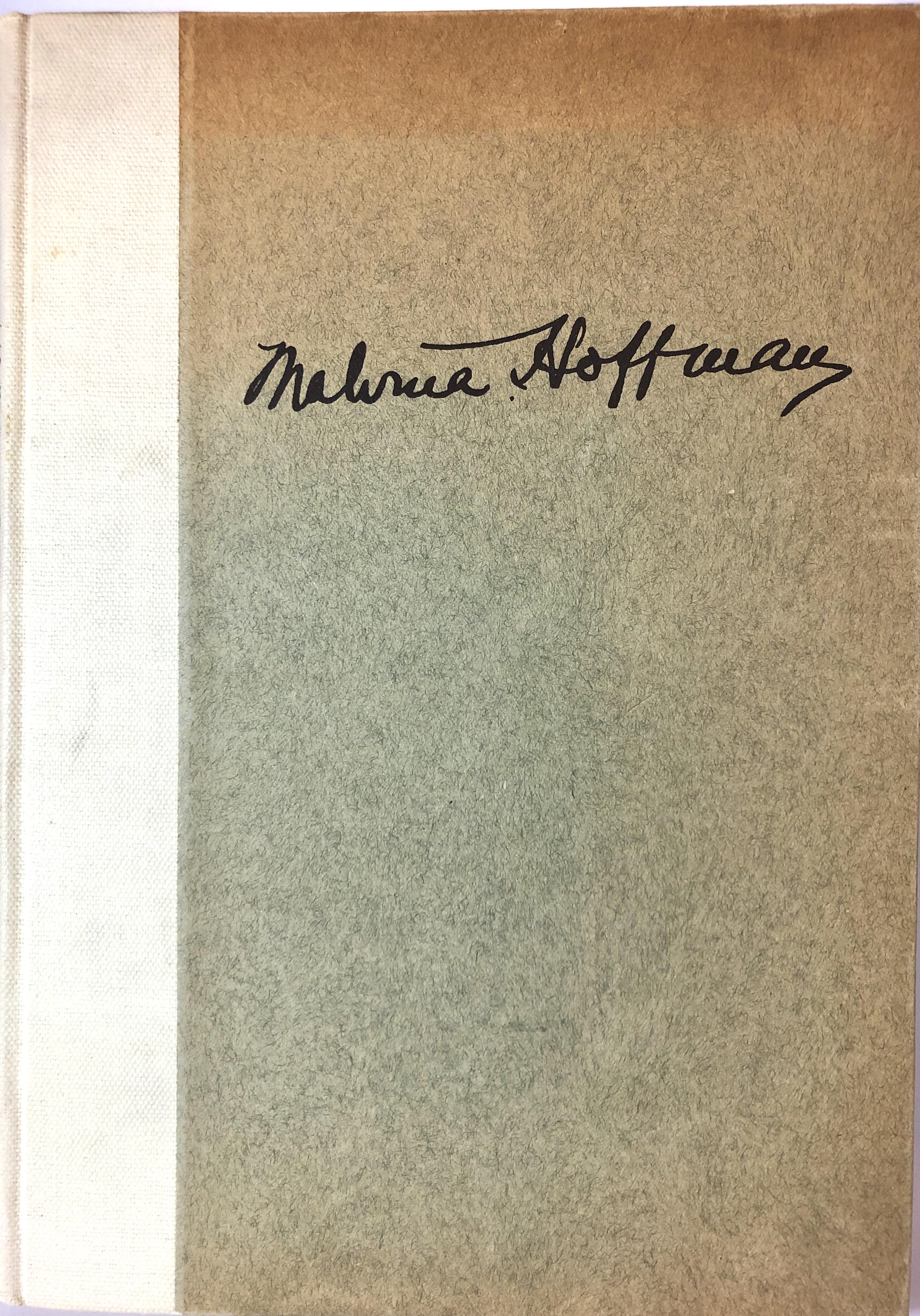 Malvina Hoffman - Alexandre Arsene