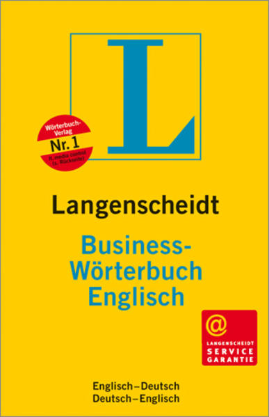 übersetzung Englisch Deutsch Berlin