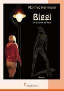 BIGGI - Herrmann, Manfred