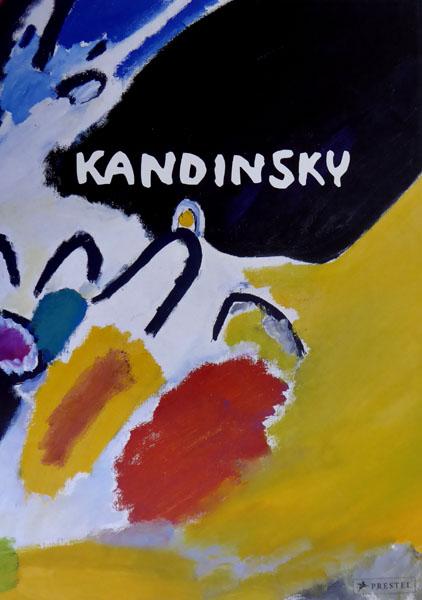 1.) Wassily Kandinsky. 2.) Kleine Welten.: Kandinsky, Wassily -