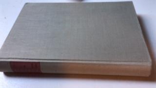 Kleine Schriften zur griechischen Philosohpie.: Stenzel, Julius.