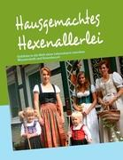 Hausgemachtes Hexenallerlei - Thuma-Werner, Christine