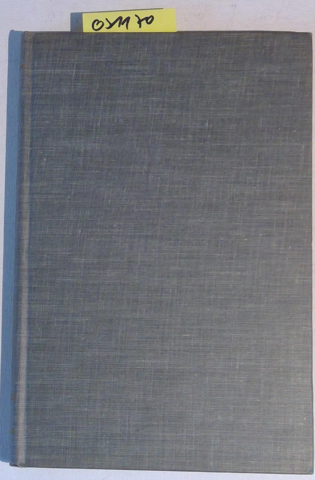 Anfangsgründe der Chinesischen Grammatik mit Übungsstücken. First: Gabelentz, Georg von