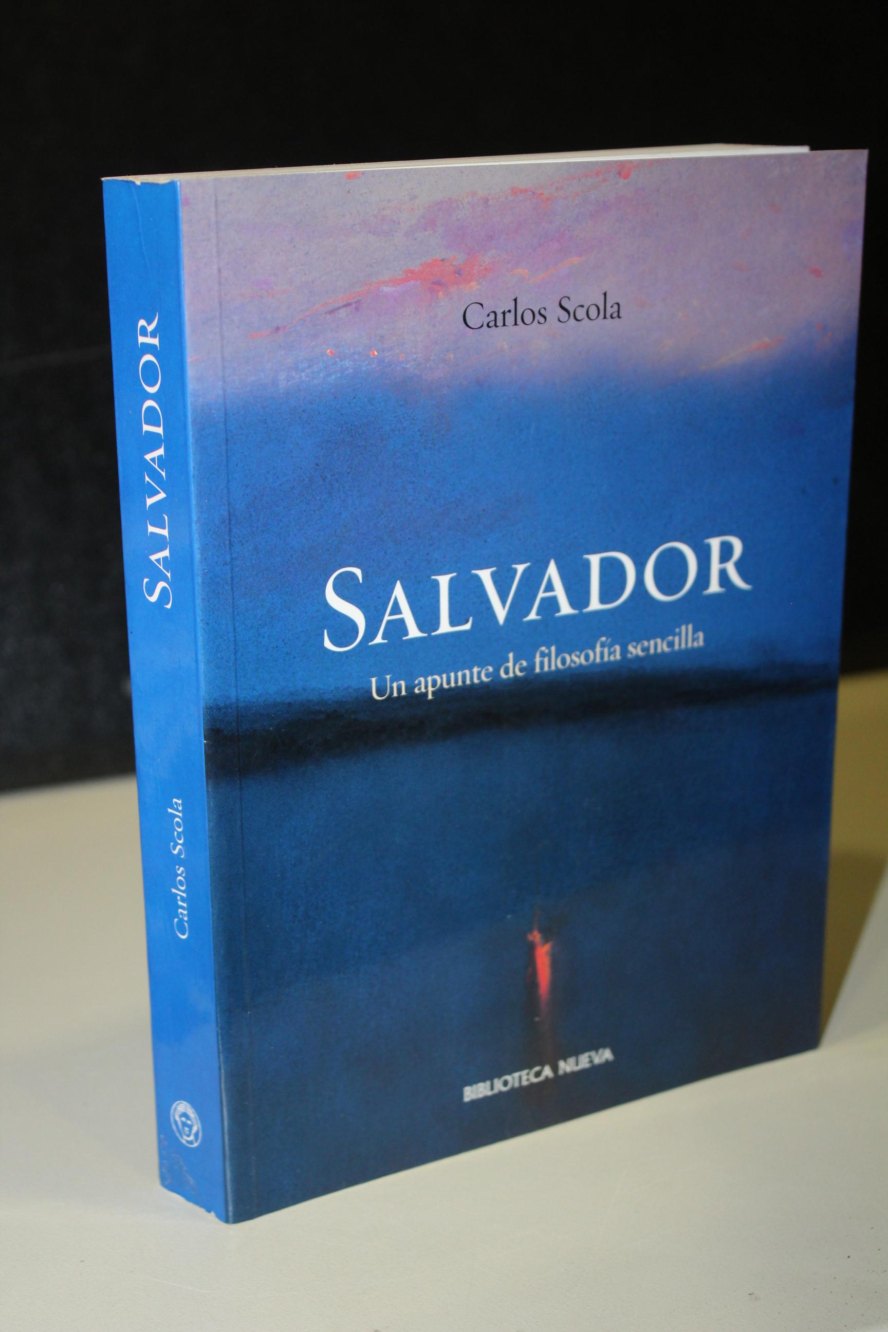 Carlos Scola Pliego Books Abebooks