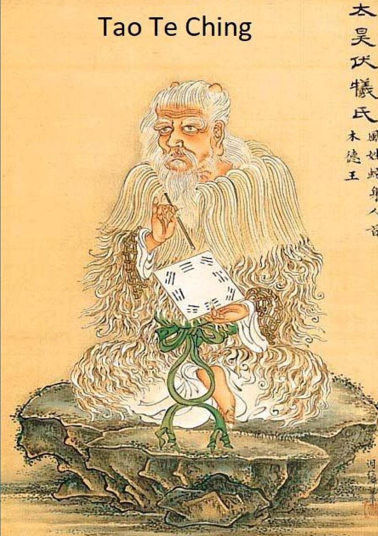 TAO TE CHING Libro della Via e della Virt? - Tzu, Lao