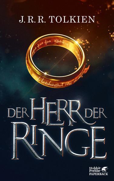 Der Herr der Ringe: Sonderausgabe: Tolkien, J.R.R.: