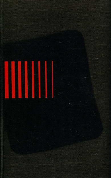 Das Buch der Farbfotografie: Feininger, Andreas