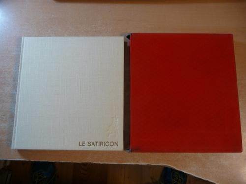 Le Livre de Monelle. Illustration de Léonor Fini. - Schwob, Marcel