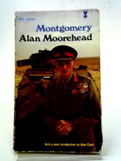 Montgomery: Alan Moorehead