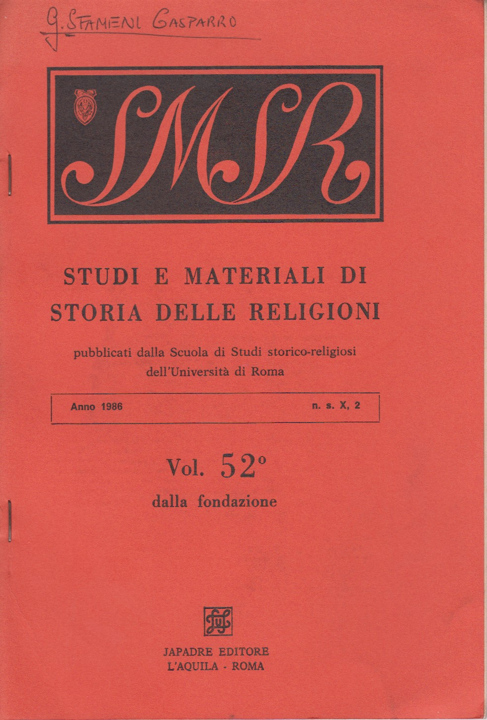 G nackt divo müller Continuum Teacher