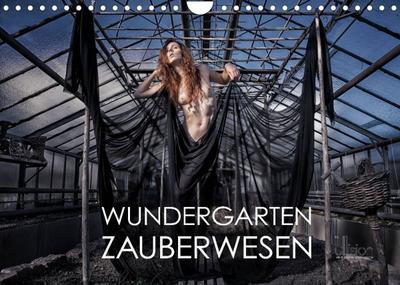 Wiedemann  nackt Julia Julia Wiedemann