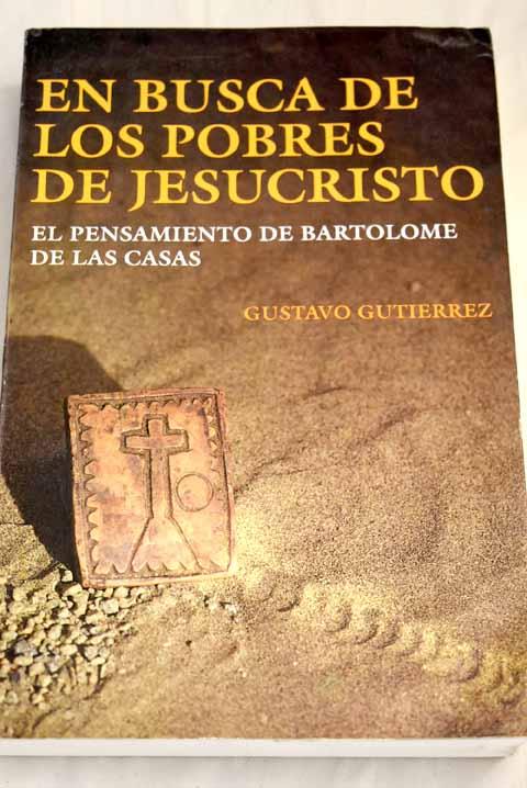 Libro de Gutiérrez