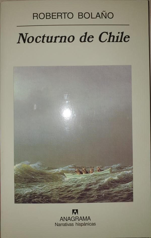 REALIDAD DAIMONICA. - HARPUR, Patrick.