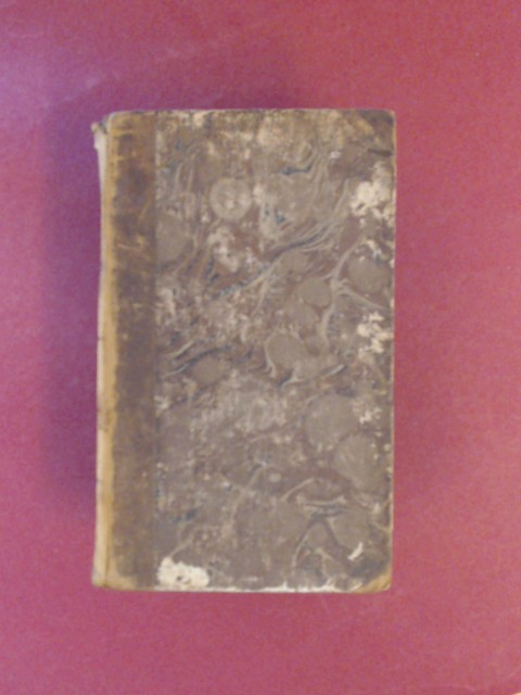 Cyri disciplina - libri VIII. Xenophontos kyrou: Xenophon, (hier: Xenophontis):