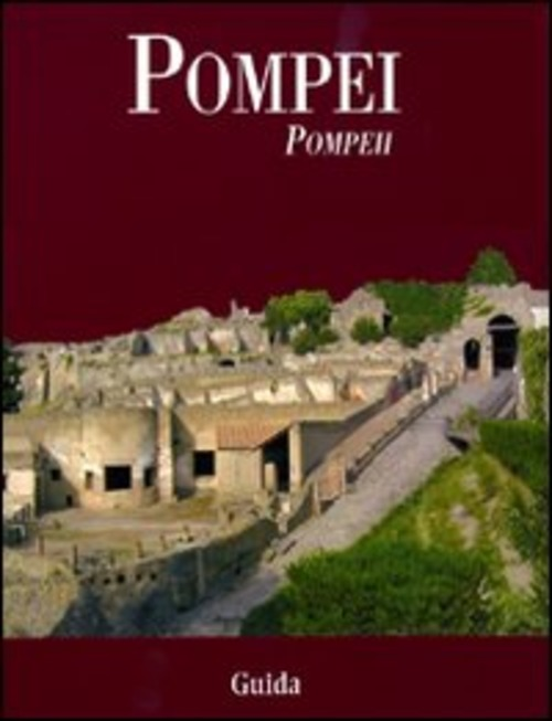 Pompei - Fausto Zevi